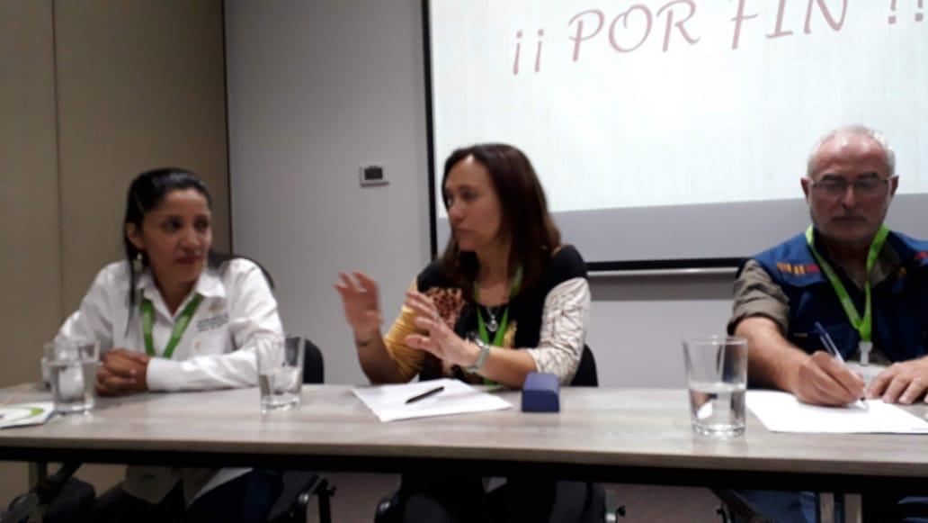 Pachamama: La Herencia de nuestros niños y niñas en su contexto sociocultural