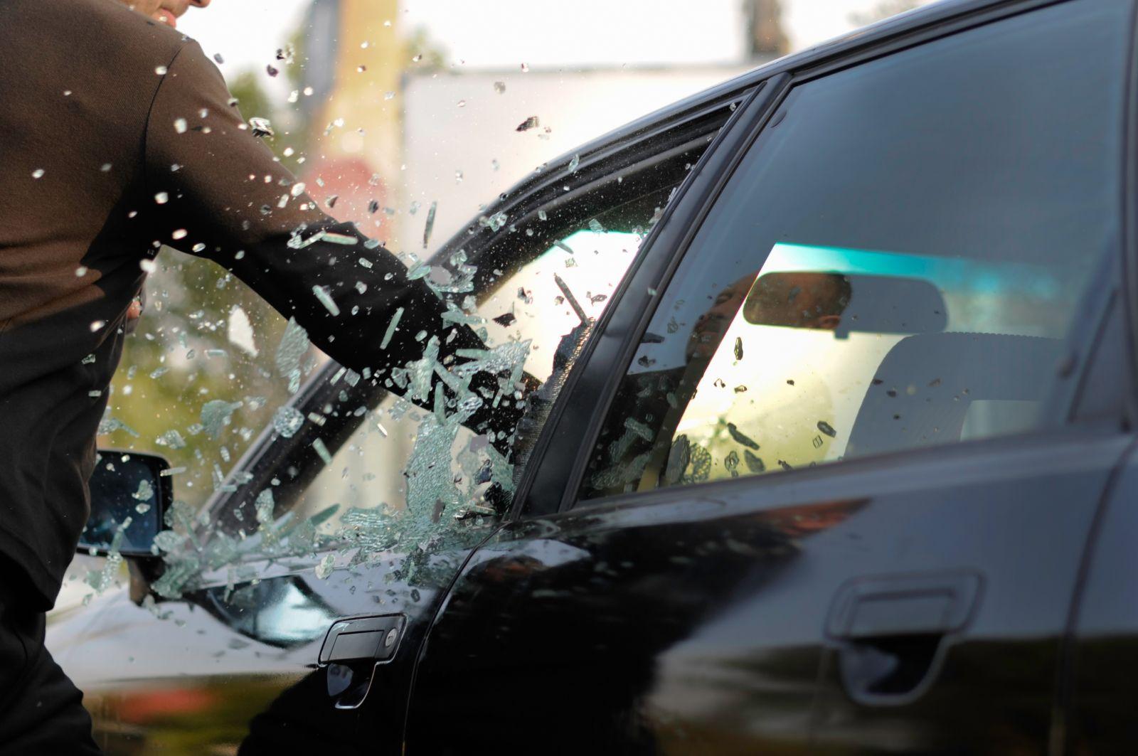 Aumenta la inseguridad en Bogotá: 22 víctimas de hurto al día