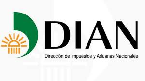 Plataforma de la DIAN, en recuperación del servicio