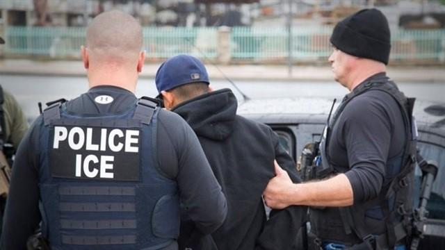 Donald Trump y su radical postura contra los inmigrantes