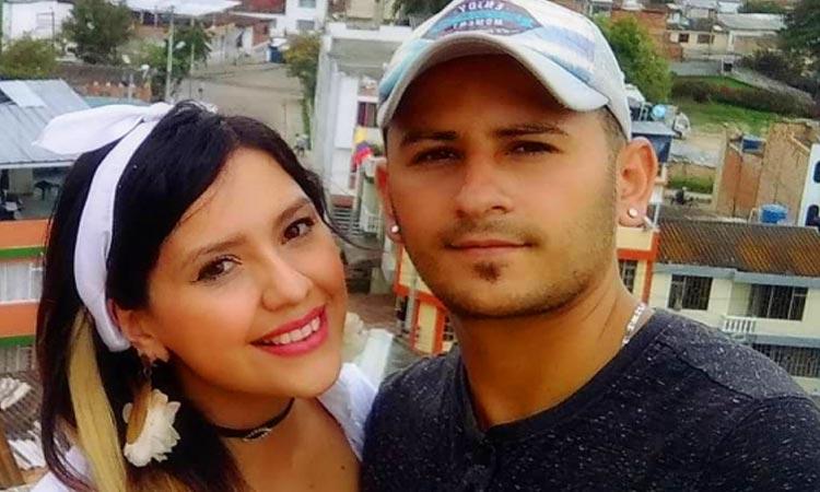 Imitador de Pipe Bueno, a responder por haber asesinado al homicida de su esposa