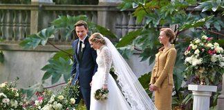 boda sangrienta