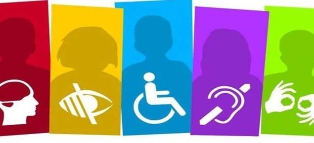 Preocupante índice de desempleo en personas con discapacidad en el país