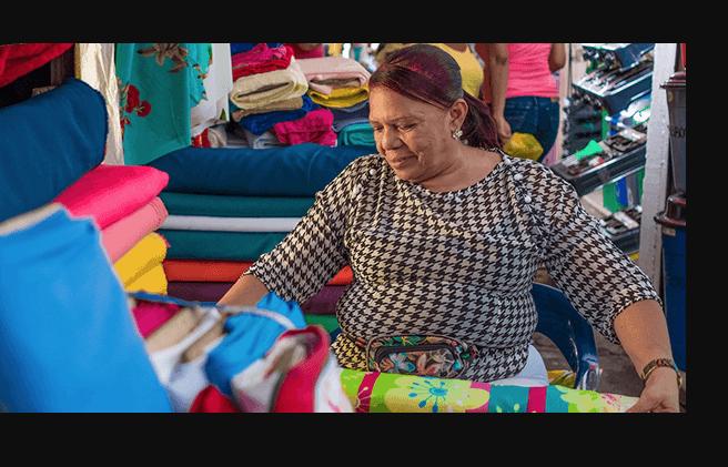 Convocatoria: $500 millones para financiar proyectos de investigación sobre emprendimiento femenino