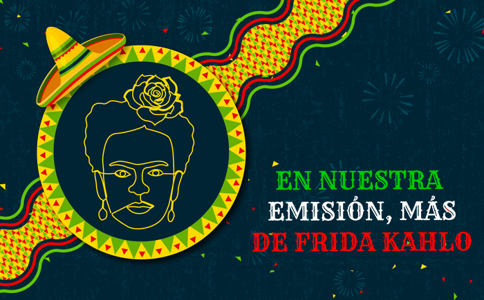 Frida Kahlo: ¿Mujer ejemplo de vida y motivación?