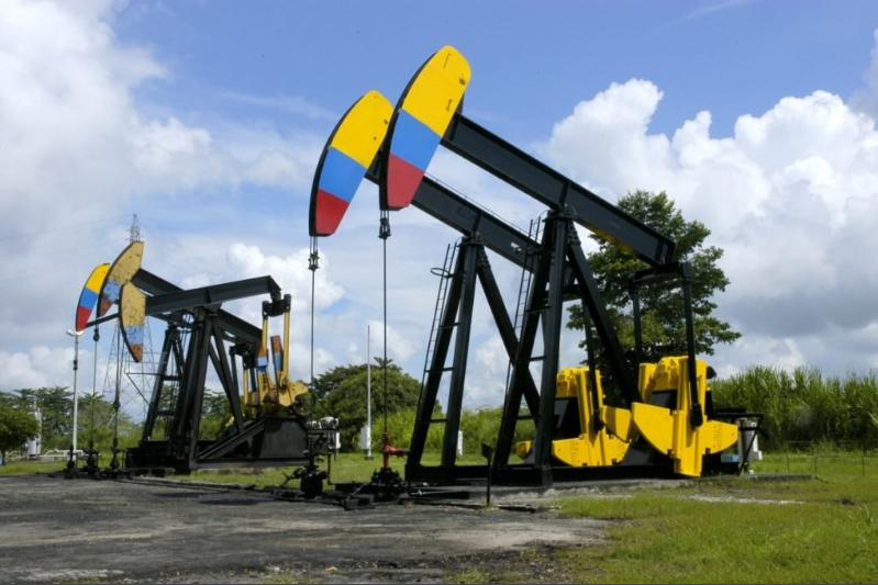 Consejo de Estado ratificó suspensión del fracking en Colombia