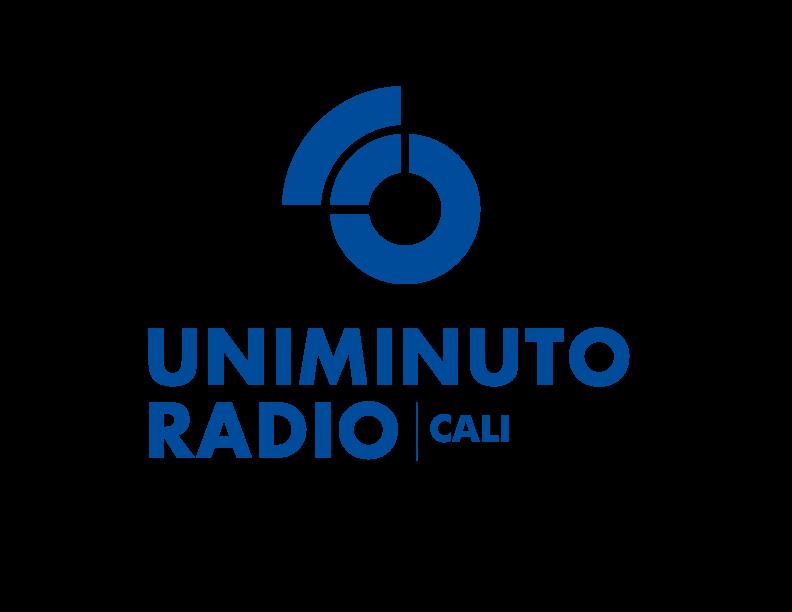 UNIMINUTO Radio cali