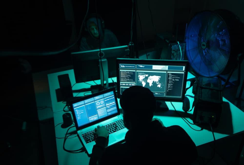 ¿Es un hacker o está interesado en serlo? Asista (gratis) a este congreso que se realizará en Bogotá
