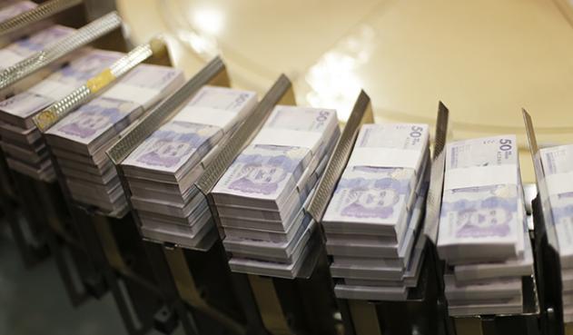 Con dinero de educación pública se pagarán sentencias contra la Nación