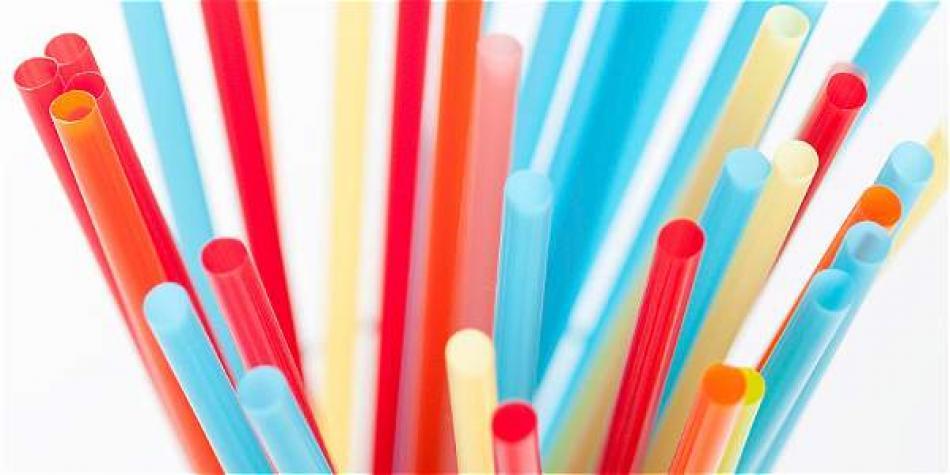 Los Ángeles se une a la lucha contra el plástico de un solo uso