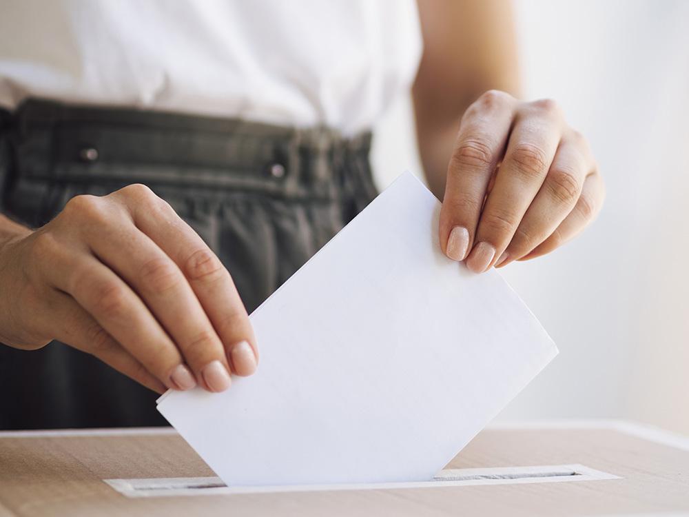 Qué tener en cuenta en época de elecciones