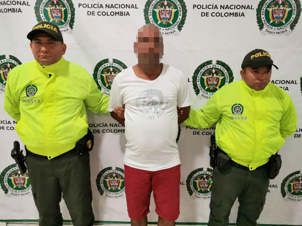 """Cayeron alias """"Diego Optra"""" y """"El Profe"""""""