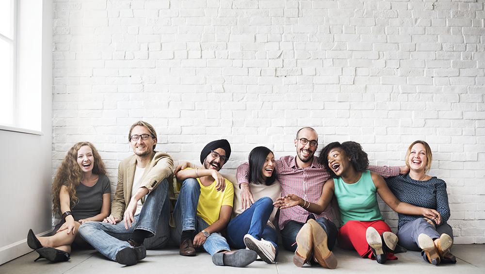 La diversidad cultural como riqueza inmaterial