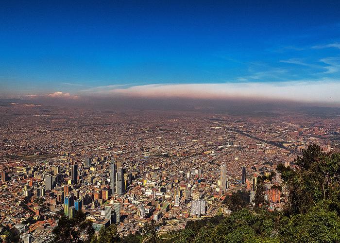 Las obras pendientes que continuarán o no, dependiendo del nuevo alcalde de Bogotá (parte 1)