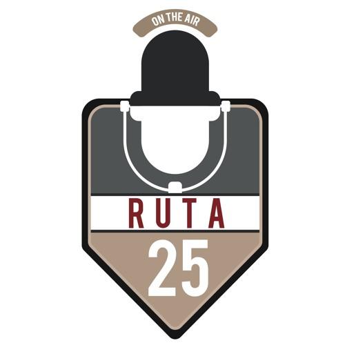 Ruta25
