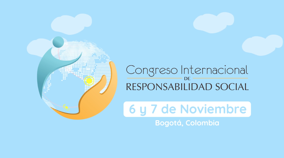"""""""""""Debemos pensar en cómo ser mejores seres humanos"""" Dr. Jairo Enrique Cortés, rector de UNIMINUTO Sede Cundinamarca"""