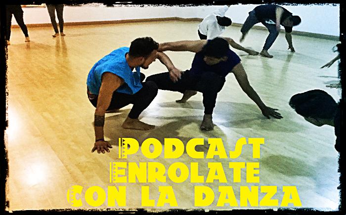 La danza como expresión cultural y artística