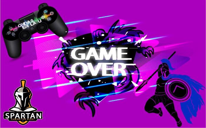 Los gamers: revelación de un mundo aún desconocido