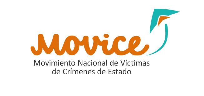 Movice, una alternativa para víctimas del Estado