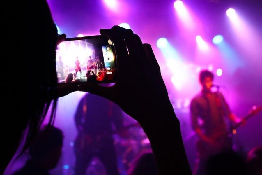 ¿Por qué amamos tanto la música? La ciencia está descifrándolo