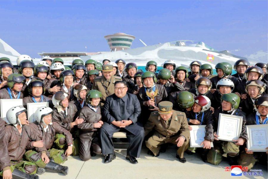 """Corea del Norte no le interesa celebrar más """"cumbres infructuosas"""" con Washington"""