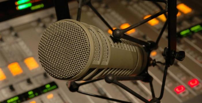 Se reconfigura la radio en Colombia: estas son las emisoras que escuchan los colombianos