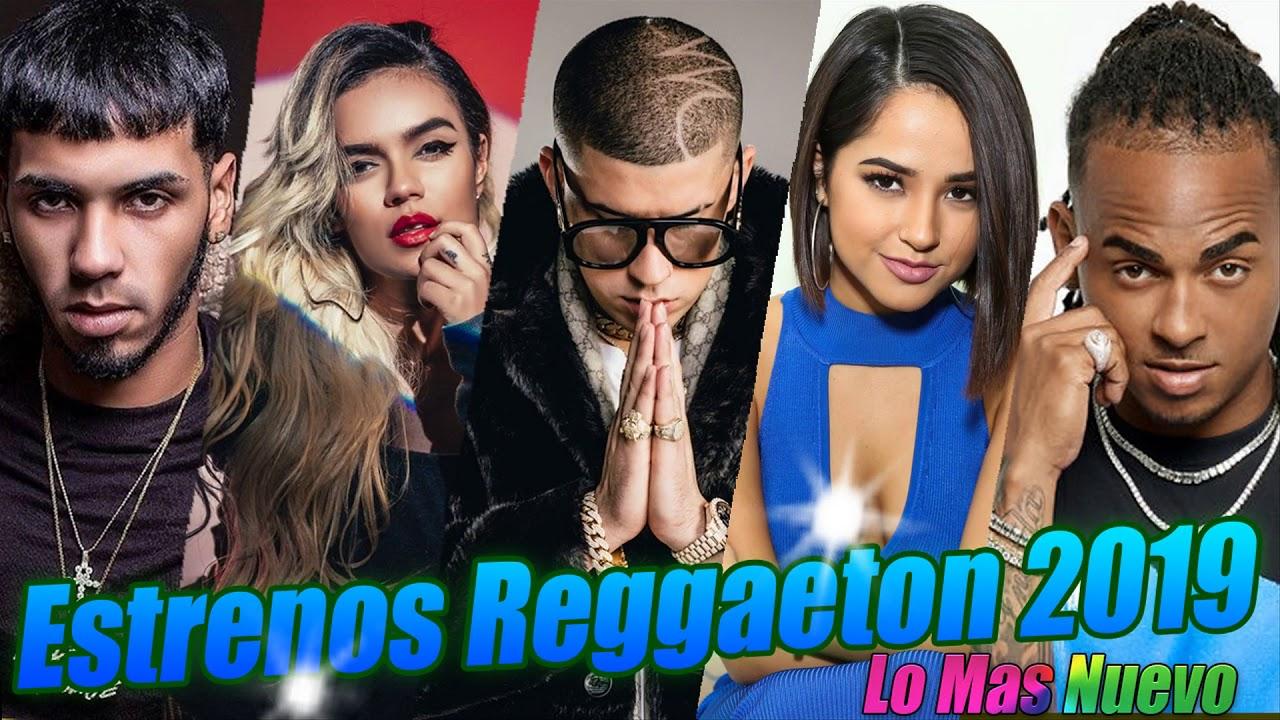 Cantantes de reggaetón, no tan bien librados por el uso de 'autotune'