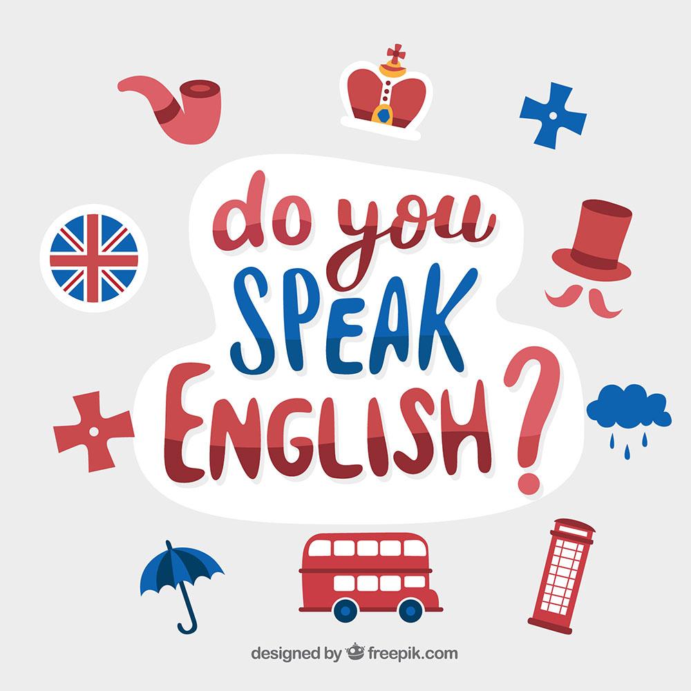 La importancia de aprender un segundo idioma