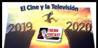 Cinema Podcast