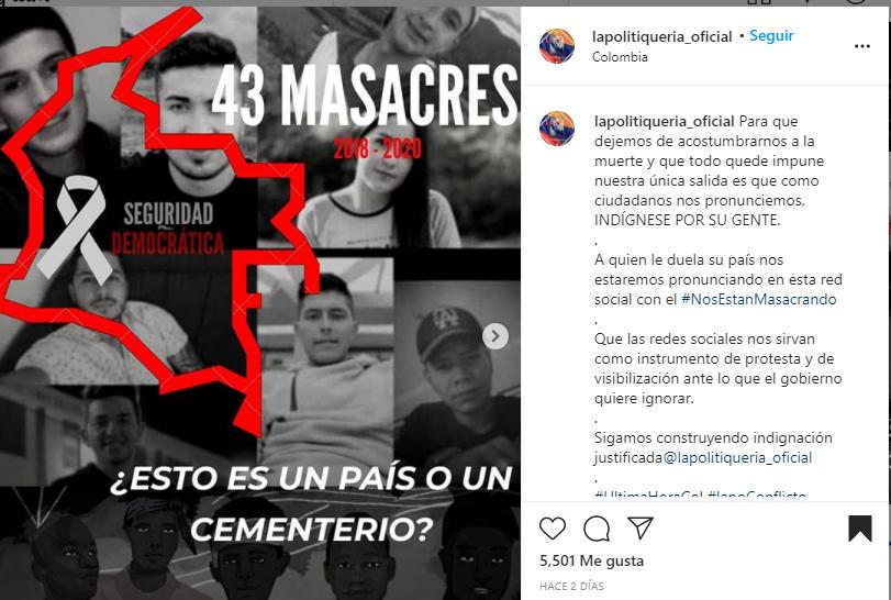 masacre 3