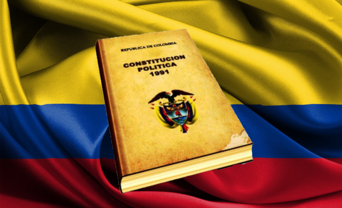 Constitución-del-91