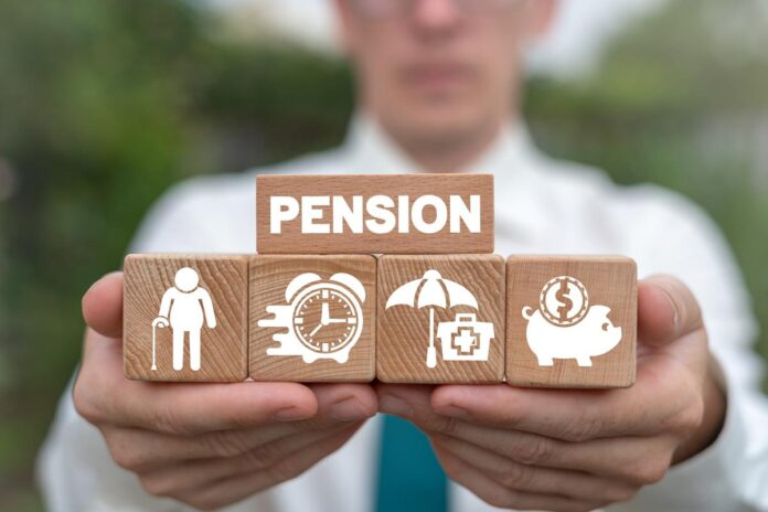 futuro_de_las_pensiones