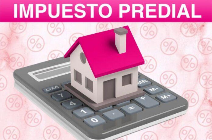identificador_impuesto_predial-829x550