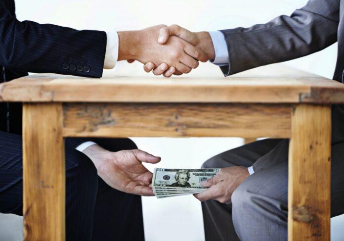 corrupción-política
