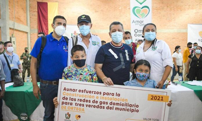 Foto tomada de https://www.tolima.gov.co/noticias/2970-gas-natural-domiciliario-llega-a-13-veredas-de-ortega
