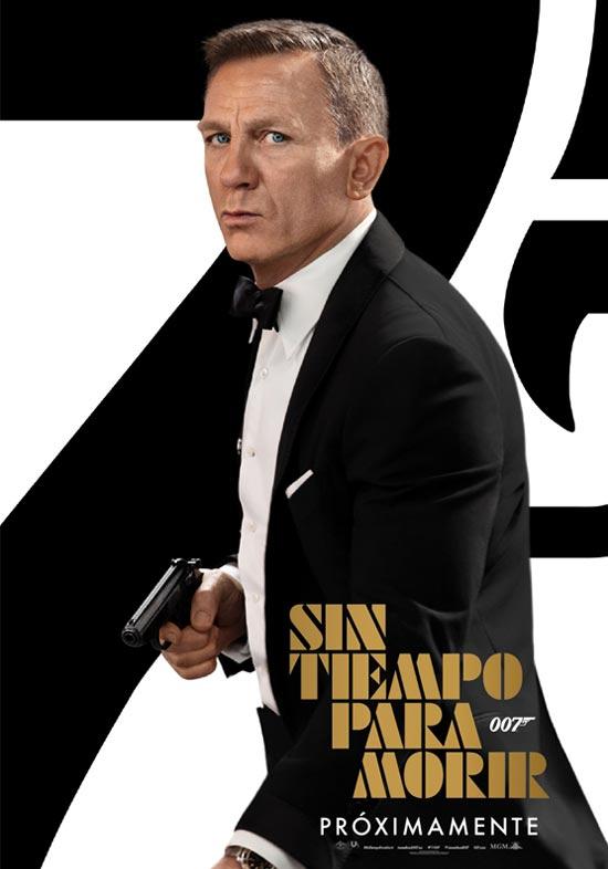 007-JAMES-BOND-sin-tiempo-para-morir-poster[1]