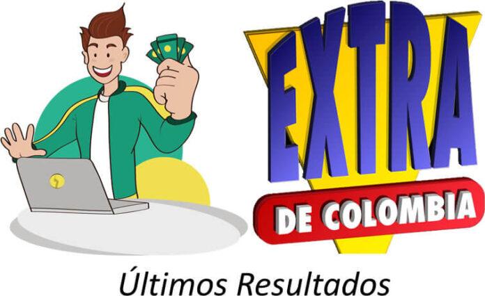 extradecolombia